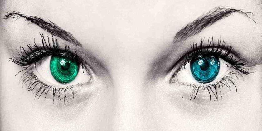 occhi-1280x640