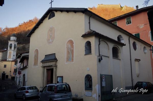 Oratorio Bianchi 1