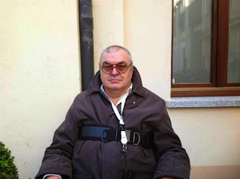 Paolo Berta