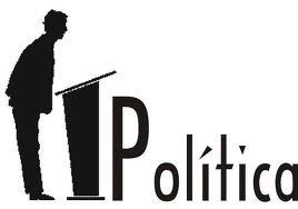 politica-smemorata copia