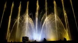 pro fontane 3