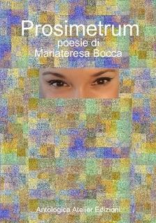 Prosimetrum Mariateresa Bocca