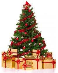 Quando Natale@@0912201417510797.JPG