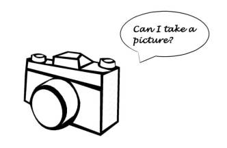 Quei disegno-macchina-fotografica-da-colorare