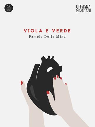 recensione pamela-della-mina-12-copy