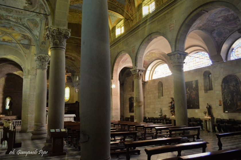 San Giacomo Gavi 2