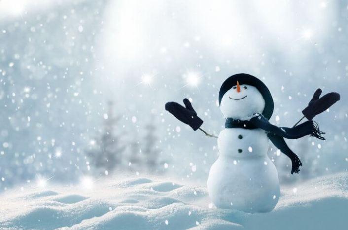 snow-720x477