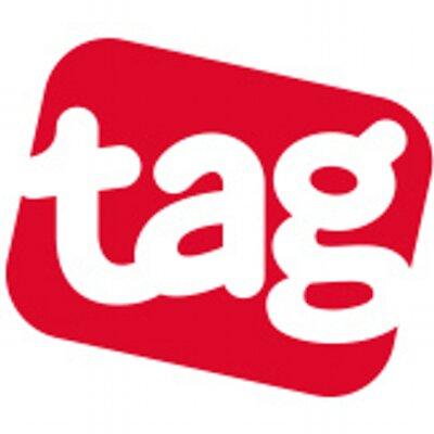 Tag_Logo_small_sq_162x162_400x400