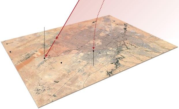 trajectory3-Artboard_3
