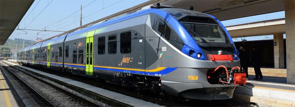 Trenitalia_F_Campania_Nuovi_treni_Jazz_1000x365