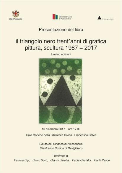 triangolo Manifesto 2017 presentazione libro triangolo copia