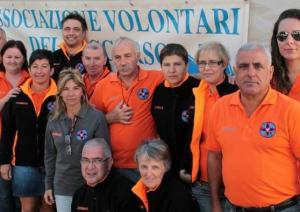 volontari_soccorso