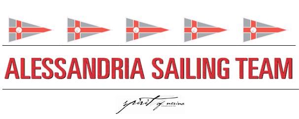 Alessandria Sailing Team