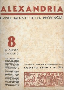 Alexandria-1936-212x300