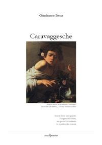 Caravaggesche_ e-book