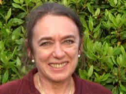 Cathy B