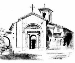 D_chiesetta01AS