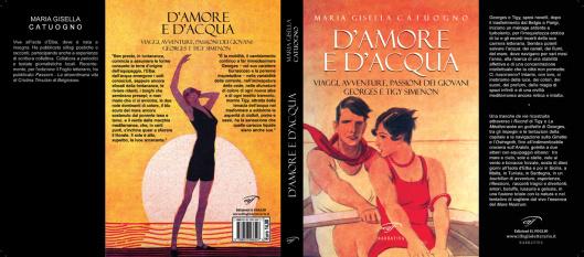 d'amore cover-giusta-damore-e-dacqua1