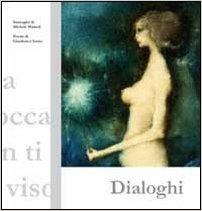 dialoghi con il pittore Mainoli