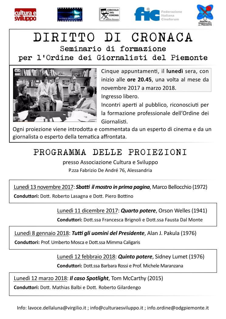 Diritto_di_cronaca_DEF