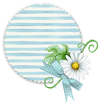 floral-2665264__340.png