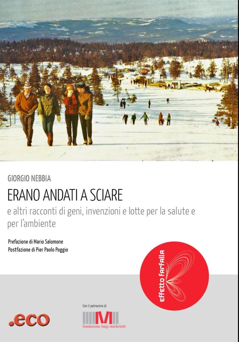 GIORGIO_NEBBIA_Erano_andati_a_sciare_cover_fronte