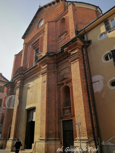 San Nicolò 1