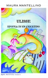 inter Mantellino_Ulisse
