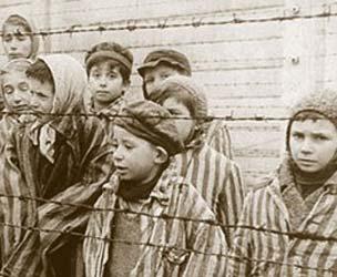 io sono olocausto1 (1).jpg
