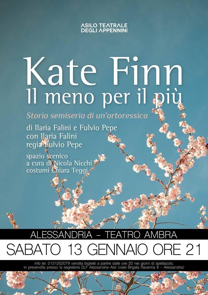 Kate Finn 26167270_1549504818460698_3256067360994260563_n