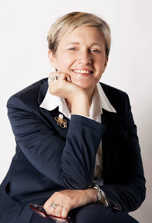 Laura Barone 1a