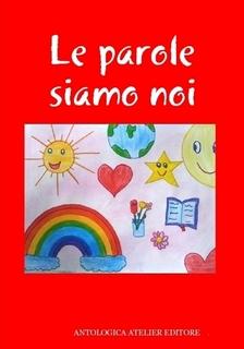 le 1a product_thumbnail (3) cover del libro LE PAROLE SIAMO NOI
