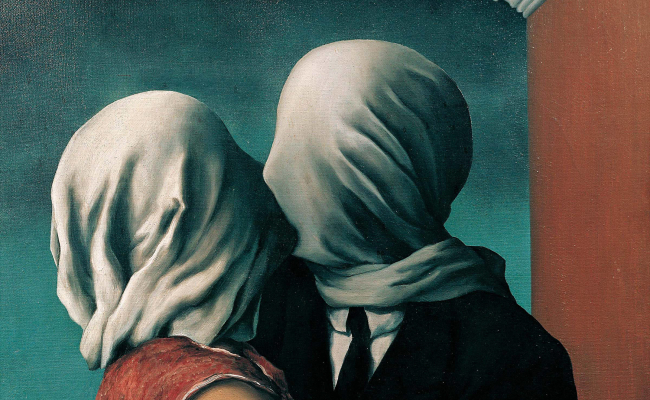 Magritte-The-Lovers-650x400