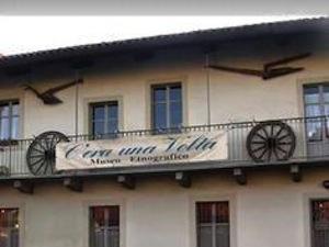 museo-della-gambarina