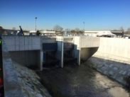 Nodo-idraulico-Alessandria-2-