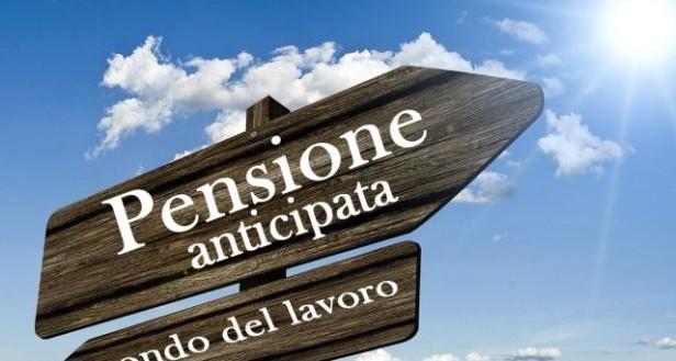 pensione.anticipata-disoccupati-640x342