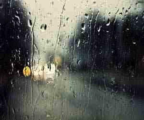 pioggia-nei-sogni