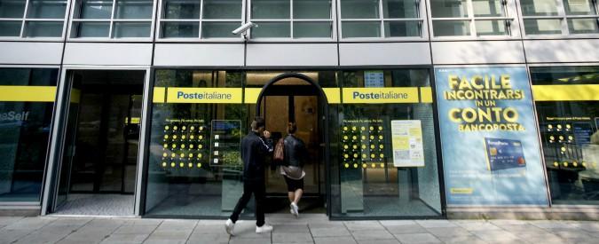 poste-it-675-1