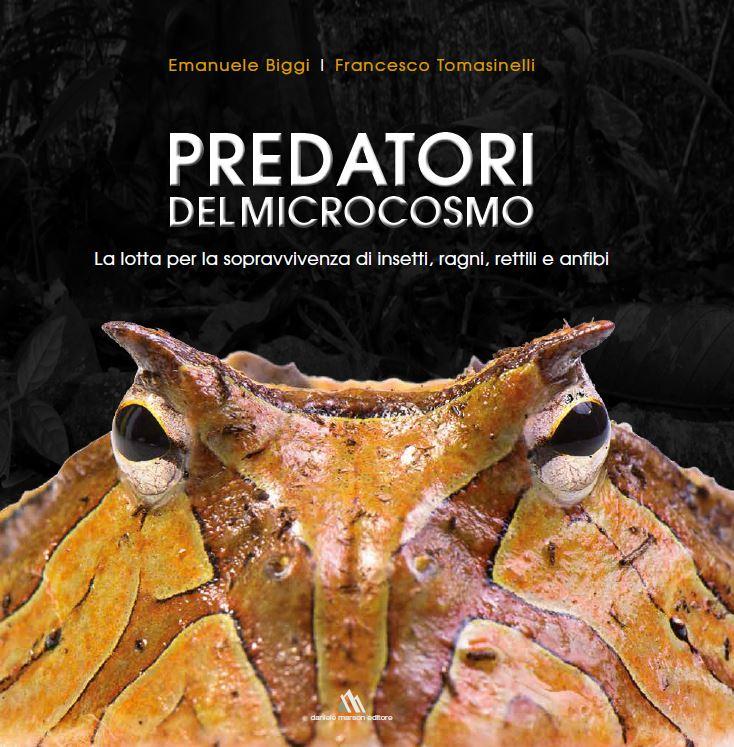 predatori_microcosmo_cover_med