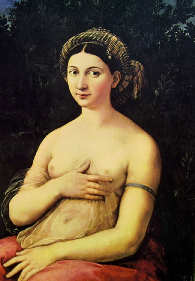 Raffaello-la-fornarina.jpg