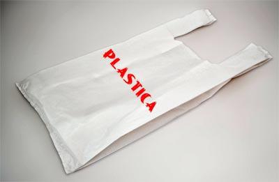 sacchetto_plastica