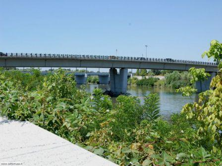 secondo ponte sul tanaro@@0910201612233138