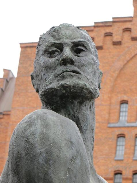Störtebeker_Statue_(Hamburg)