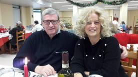 Stefi e Piero