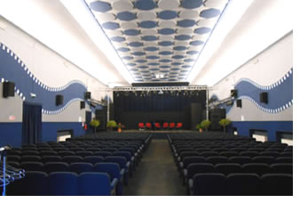 teatro Ambra interno001
