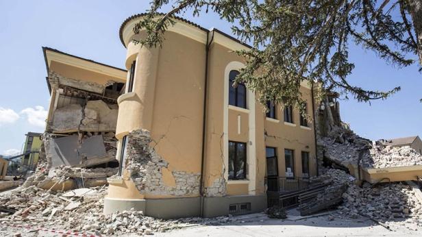 terremoto-scuola-amatrice