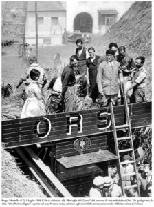 Trebbiatrice-Orsi-e-Mussolini-224x300