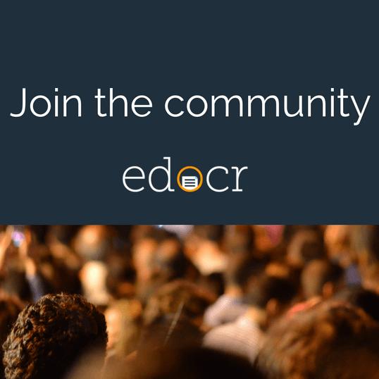 Un bonus edocr-profile-logo