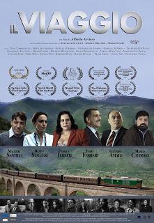 Un film-il-viaggio-award-1_3kOuFfP