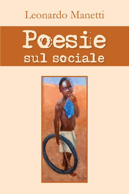 Una raccolta poesie_sociale_leonardo_manetti